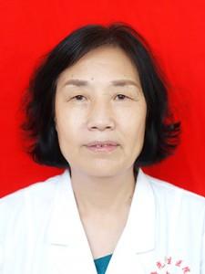 妇产科 郑桂香